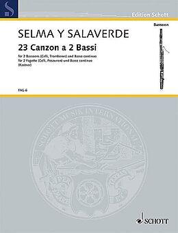 Cover: https://exlibris.azureedge.net/covers/9790/0010/9301/9/9790001093019xl.jpg