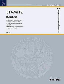 Cover: https://exlibris.azureedge.net/covers/9790/0010/9376/7/9790001093767xl.jpg