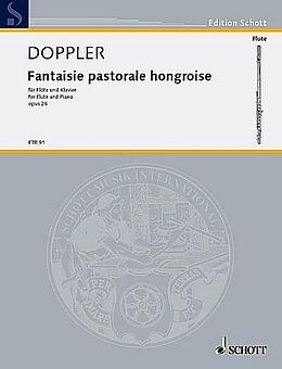 Cover: https://exlibris.azureedge.net/covers/9790/0010/9396/5/9790001093965xl.jpg