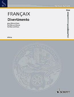 Cover: https://exlibris.azureedge.net/covers/9790/0010/9401/6/9790001094016xl.jpg