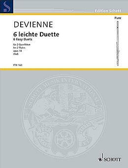 Cover: https://exlibris.azureedge.net/covers/9790/0010/9456/6/9790001094566xl.jpg