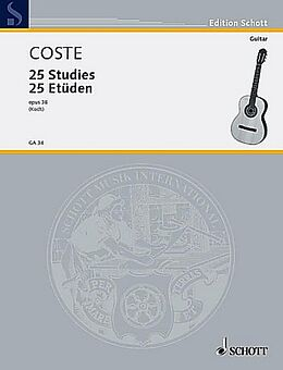Cover: https://exlibris.azureedge.net/covers/9790/0010/9495/5/9790001094955xl.jpg