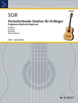 Cover: https://exlibris.azureedge.net/covers/9790/0010/9531/0/9790001095310xl.jpg