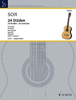 Cover: https://exlibris.azureedge.net/covers/9790/0010/9532/7/9790001095327xl.jpg