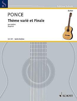 Cover: https://exlibris.azureedge.net/covers/9790/0010/9550/1/9790001095501xl.jpg