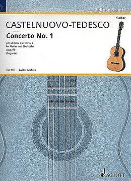 Cover: https://exlibris.azureedge.net/covers/9790/0010/9602/7/9790001096027xl.jpg