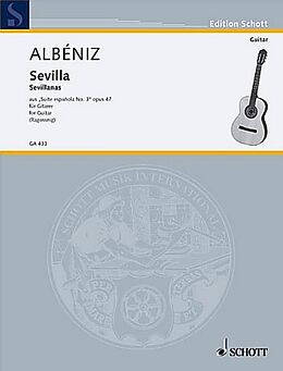 Cover: https://exlibris.azureedge.net/covers/9790/0010/9683/6/9790001096836xl.jpg