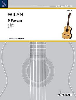 Cover: https://exlibris.azureedge.net/covers/9790/0010/9781/9/9790001097819xl.jpg