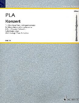 Cover: https://exlibris.azureedge.net/covers/9790/0010/9863/2/9790001098632xl.jpg