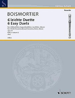 Cover: https://exlibris.azureedge.net/covers/9790/0010/9885/4/9790001098854xl.jpg