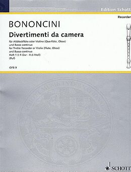 Cover: https://exlibris.azureedge.net/covers/9790/0010/9888/5/9790001098885xl.jpg