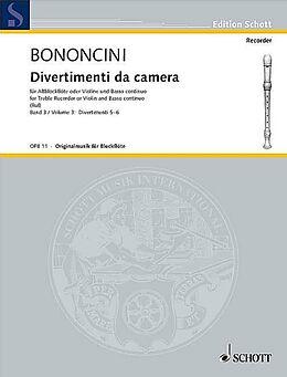 Cover: https://exlibris.azureedge.net/covers/9790/0010/9890/8/9790001098908xl.jpg