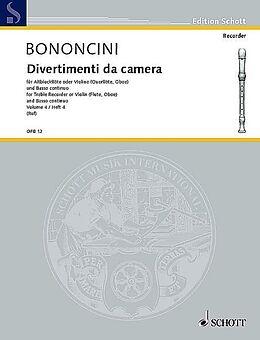 Cover: https://exlibris.azureedge.net/covers/9790/0010/9891/5/9790001098915xl.jpg