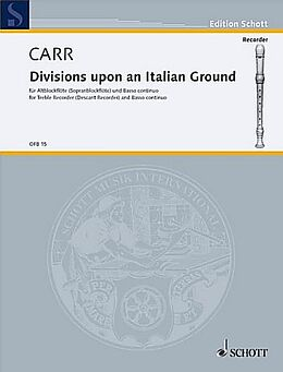 Cover: https://exlibris.azureedge.net/covers/9790/0010/9894/6/9790001098946xl.jpg