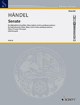 Cover: https://exlibris.azureedge.net/covers/9790/0010/9931/8/9790001099318xl.jpg