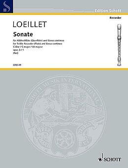 Cover: https://exlibris.azureedge.net/covers/9790/0010/9937/0/9790001099370xl.jpg