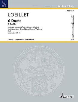 Cover: https://exlibris.azureedge.net/covers/9790/0010/9944/8/9790001099448xl.jpg