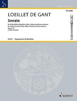 Cover: https://exlibris.azureedge.net/covers/9790/0010/9949/3/9790001099493xl.jpg