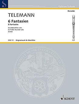 Cover: https://exlibris.azureedge.net/covers/9790/0010/9992/9/9790001099929xl.jpg