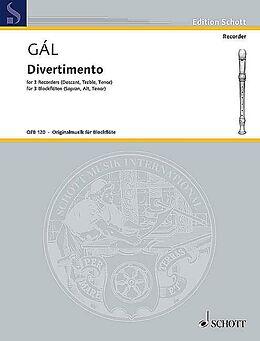 Cover: https://exlibris.azureedge.net/covers/9790/0011/0011/3/9790001100113xl.jpg