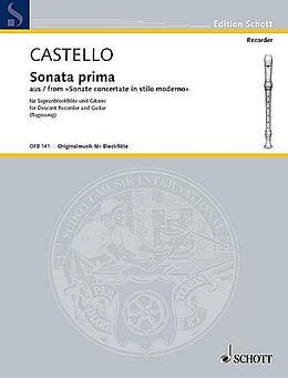 Cover: https://exlibris.azureedge.net/covers/9790/0011/0031/1/9790001100311xl.jpg