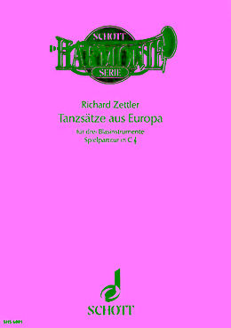 Cover: https://exlibris.azureedge.net/covers/9790/0011/0116/5/9790001101165xl.jpg