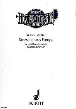Cover: https://exlibris.azureedge.net/covers/9790/0011/0119/6/9790001101196xl.jpg
