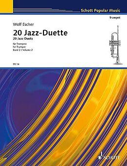 Cover: https://exlibris.azureedge.net/covers/9790/0011/0191/2/9790001101912xl.jpg
