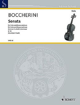 Cover: https://exlibris.azureedge.net/covers/9790/0011/0240/7/9790001102407xl.jpg