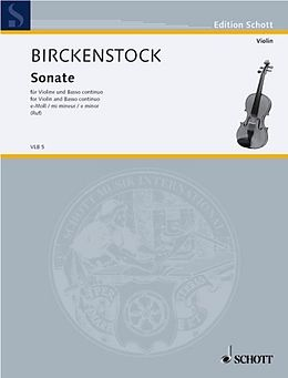 Cover: https://exlibris.azureedge.net/covers/9790/0011/0253/7/9790001102537xl.jpg