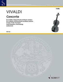 Cover: https://exlibris.azureedge.net/covers/9790/0011/0281/0/9790001102810xl.jpg