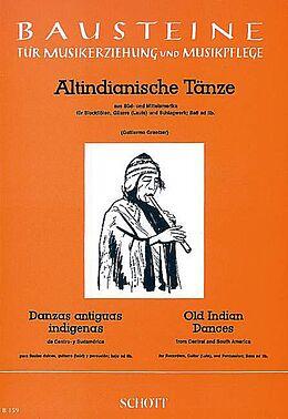 Cover: https://exlibris.azureedge.net/covers/9790/0011/0484/5/9790001104845xl.jpg