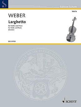 Cover: https://exlibris.azureedge.net/covers/9790/0011/0702/0/9790001107020xl.jpg