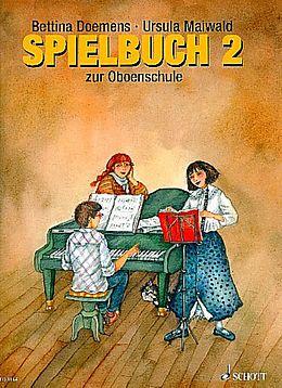 Cover: https://exlibris.azureedge.net/covers/9790/0011/1466/0/9790001114660xl.jpg