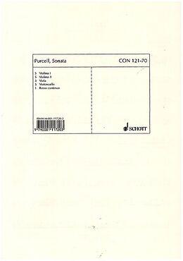 Cover: https://exlibris.azureedge.net/covers/9790/0011/1720/3/9790001117203xl.jpg