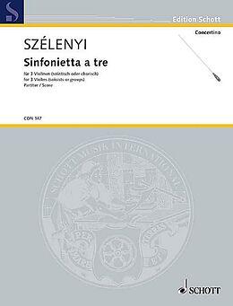 Cover: https://exlibris.azureedge.net/covers/9790/0011/1734/0/9790001117340xl.jpg