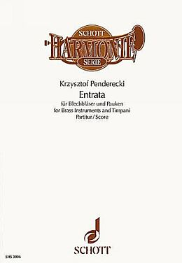 Cover: https://exlibris.azureedge.net/covers/9790/0011/2282/5/9790001122825xl.jpg