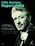 Cover: https://exlibris.azureedge.net/covers/9790/0011/2534/5/9790001125345xl.jpg