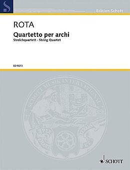 Cover: https://exlibris.azureedge.net/covers/9790/0011/2884/1/9790001128841xl.jpg