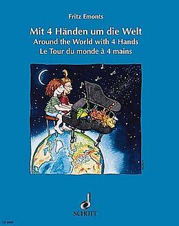 Cover: https://exlibris.azureedge.net/covers/9790/0011/2914/5/9790001129145xl.jpg