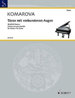 Cover: https://exlibris.azureedge.net/covers/9790/0011/3664/8/9790001136648xl.jpg