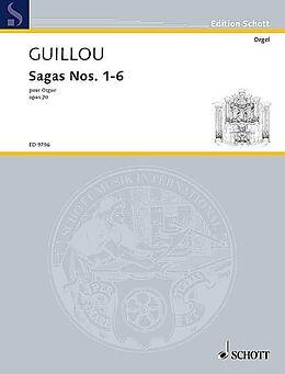 Cover: https://exlibris.azureedge.net/covers/9790/0011/3772/0/9790001137720xl.jpg
