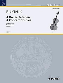 Cover: https://exlibris.azureedge.net/covers/9790/0011/3824/6/9790001138246xl.jpg