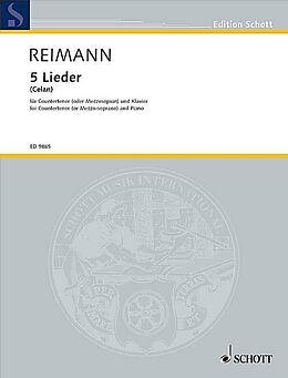 Cover: https://exlibris.azureedge.net/covers/9790/0011/3903/8/9790001139038xl.jpg