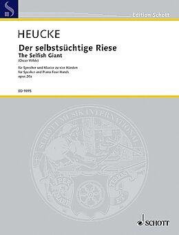 Cover: https://exlibris.azureedge.net/covers/9790/0011/3967/0/9790001139670xl.jpg
