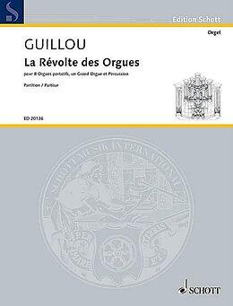 Cover: https://exlibris.azureedge.net/covers/9790/0011/4665/4/9790001146654xl.jpg