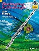 Cover: https://exlibris.azureedge.net/covers/9790/0011/4682/1/9790001146821xl.jpg