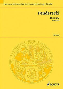 Cover: https://exlibris.azureedge.net/covers/9790/0011/4709/5/9790001147095xl.jpg