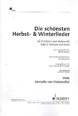Cover: https://exlibris.azureedge.net/covers/9790/0011/4792/7/9790001147927xl.jpg