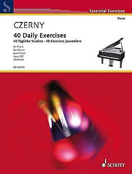 Cover: https://exlibris.azureedge.net/covers/9790/0011/4854/2/9790001148542xl.jpg